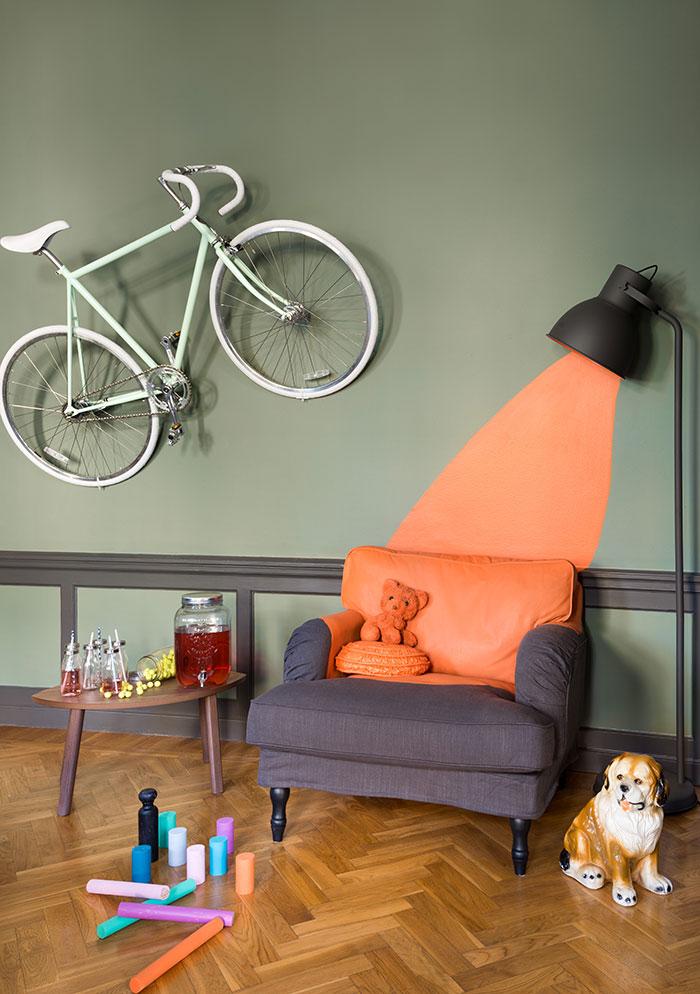 ljus_soffa
