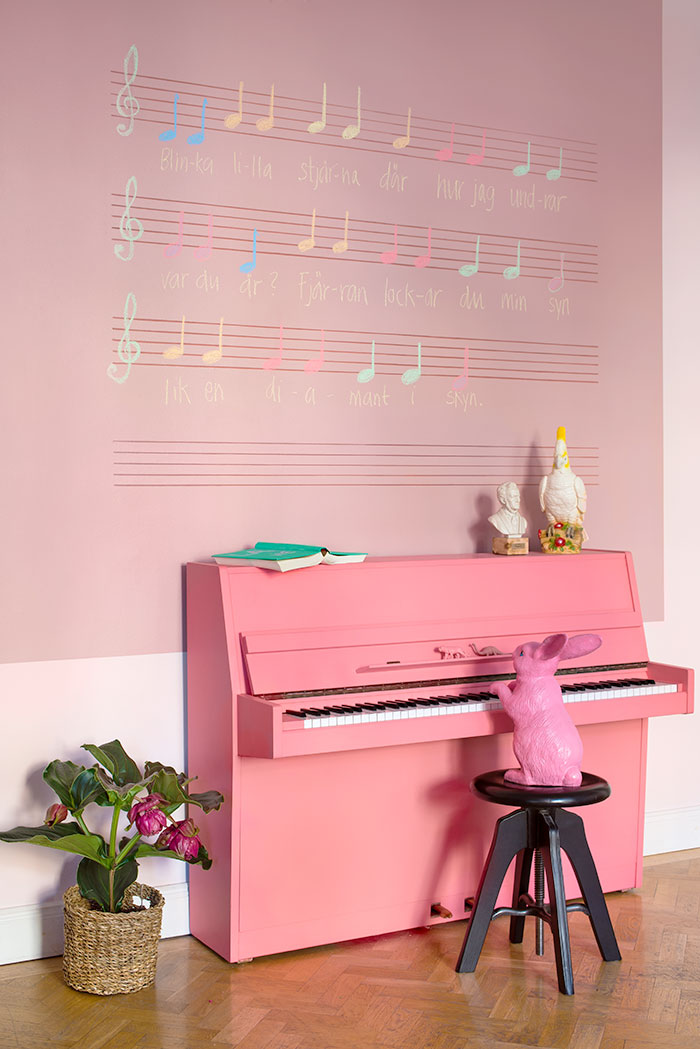 piano_noter