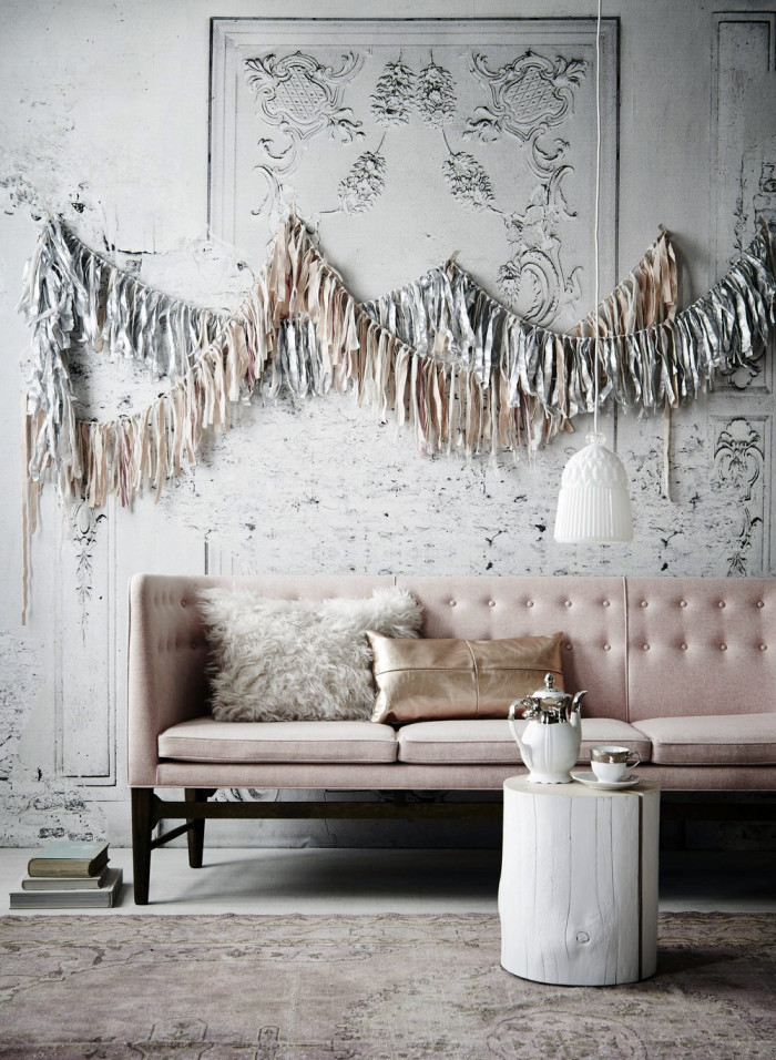 02.-pastell-soffa-700x956