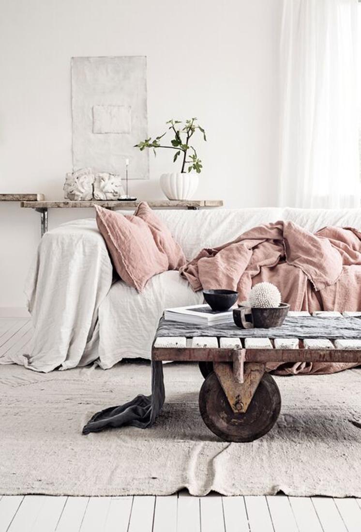 Est-Magazine-Mercantile-Rose