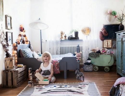 bohemian-girl-room
