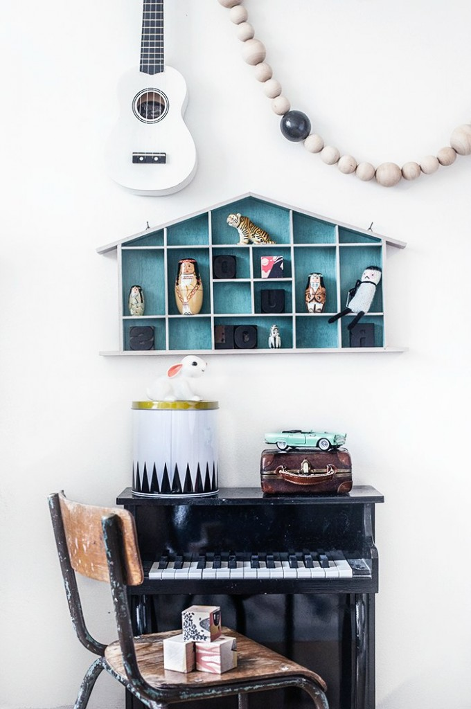 vintage-girl-room-680x1024