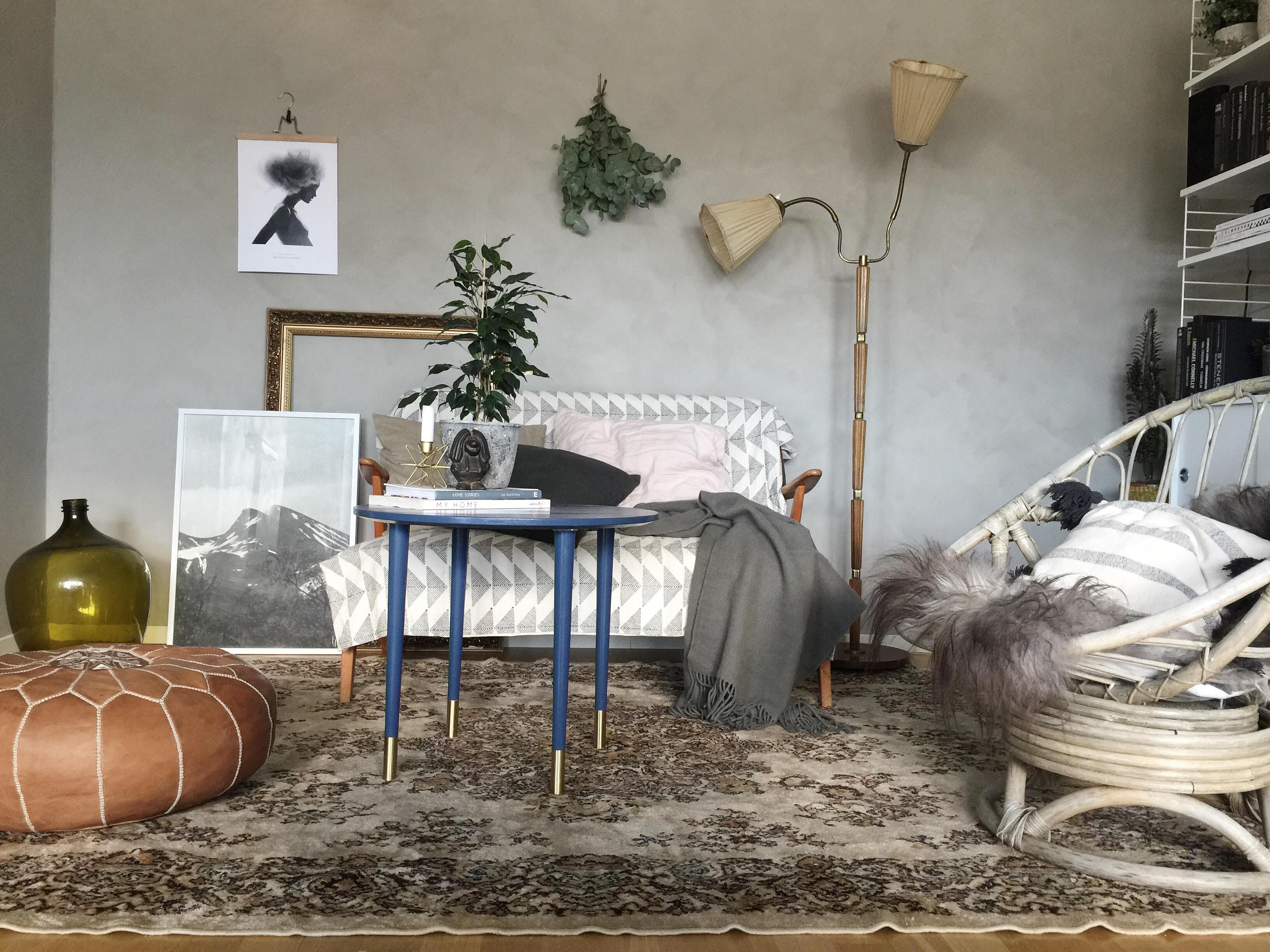 Jotun lady minerals – studio elwa