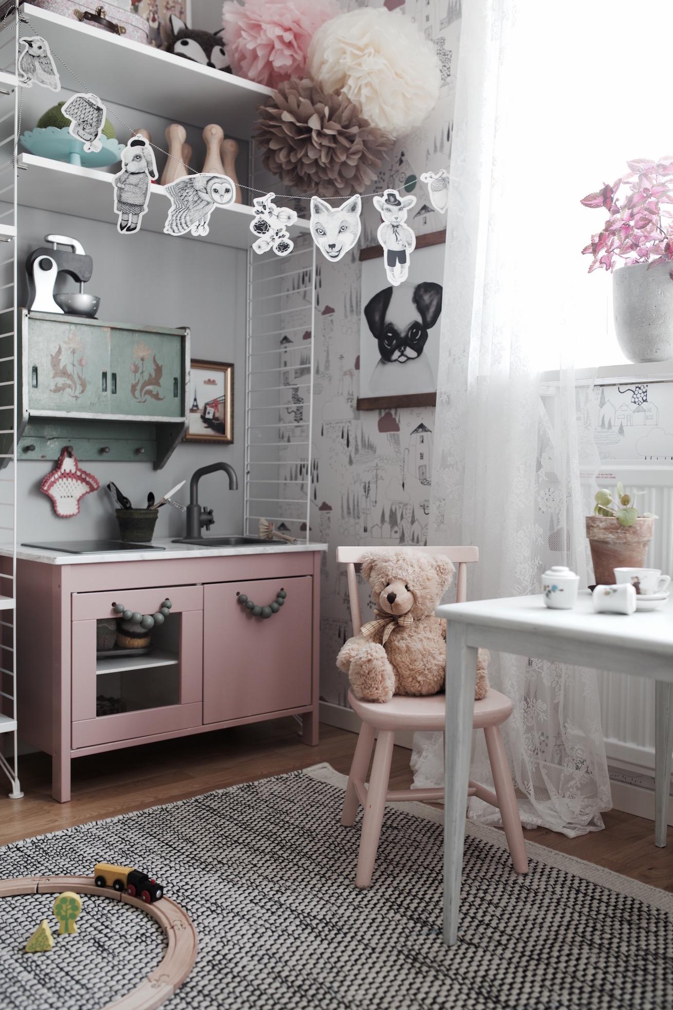 studioelwa_kidsroom_fermliving_ikea