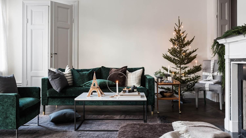 ikea-mellby-sofa-velvet-viridian-bemz