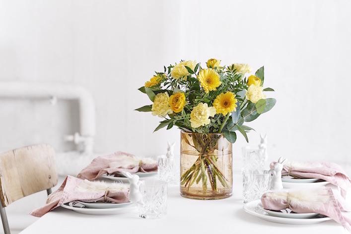 studioelwa_Helgbuketten_v15_Bouquet_Easter