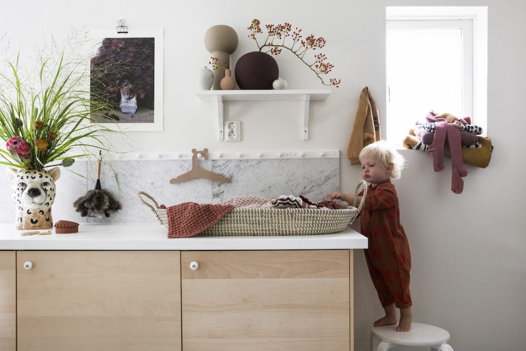 inredningsstylist stylist family living tvättstuga inspiration